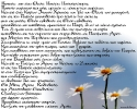 Edafia (085)