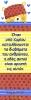 Selidodiktes paidikoi (109)